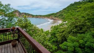 Aqua Wellness Resort (25 of 37)