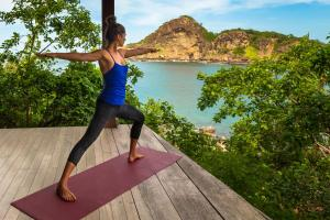 Aqua Wellness Resort (37 of 37)