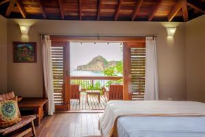 Aqua Wellness Resort (12 of 37)