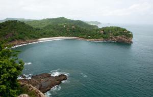 Aqua Wellness Resort (27 of 37)