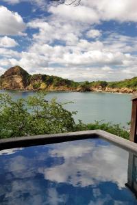Aqua Wellness Resort (16 of 37)