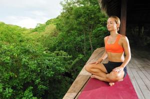 Aqua Wellness Resort (15 of 37)