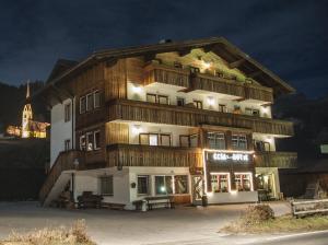 Cesa Rotic - Hotel - Canazei di Fassa