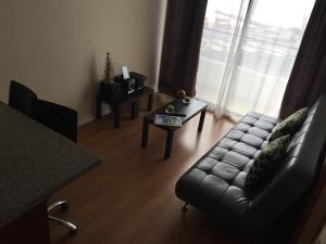 Aguss Departamentos, Apartmány  Antofagasta - big - 9