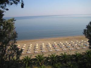 Villaggio Hotel Ripa - AbcAlberghi.com