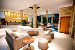 Iloa Resort and Residence
