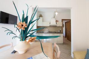 Quata Tuscany Country House, Agriturismi  Borgo alla Collina - big - 13