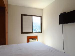 LinkHouse Beachfront Apart Hotel, Apartmanok  Rio de Janeiro - big - 20