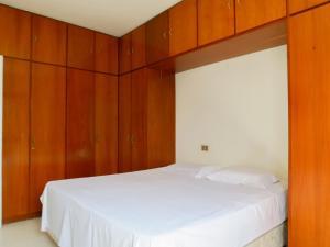LinkHouse Beachfront Apart Hotel, Apartmanok  Rio de Janeiro - big - 26