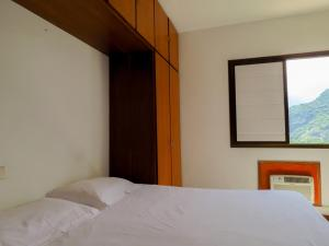 LinkHouse Beachfront Apart Hotel, Apartmanok  Rio de Janeiro - big - 36