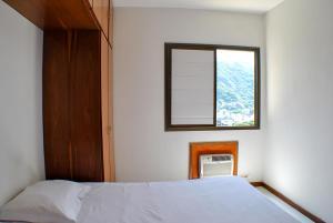 LinkHouse Beachfront Apart Hotel, Apartmanok  Rio de Janeiro - big - 38