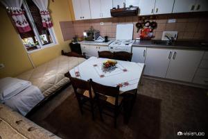 Christine's Apartment, Appartamenti  Korçë - big - 26