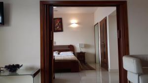 Hotel Barmoi, Hotels  Freetown - big - 6