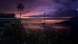 Tamaca Beach Resort Hotel by Sercotel Hotels, Hotels  Santa Marta - big - 36