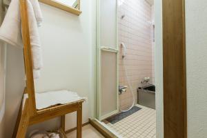 Kyoto ShibaInn Guesthouse, Holiday homes  Kyoto - big - 23