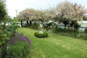 Dalfruin B&B, Bed and Breakfasts  Bairnsdale - big - 24