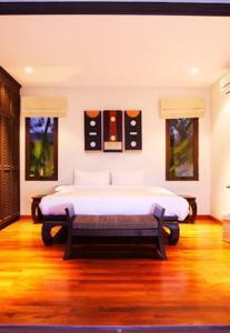 Villa Suksan Rawai, Villen  Rawai Beach - big - 48