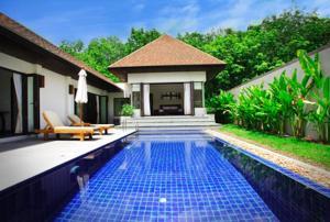Villa Suksan Rawai, Villen  Rawai Beach - big - 26
