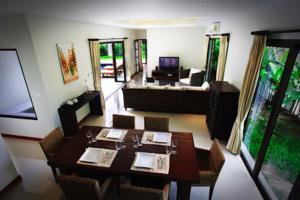 Villa Suksan Rawai, Villen  Rawai Beach - big - 50
