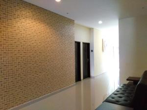 Hotel Alpha Makassar, Hotel  Makassar - big - 16
