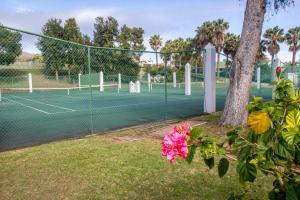 Bayside Villas @ River Club Estate, Apartmány  Plettenberg Bay - big - 16