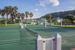 Bayside Villas @ River Club Estate, Apartmány  Plettenberg Bay - big - 20