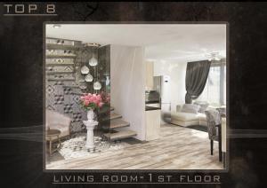 Vienna Top Apartment