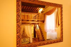 Hotel San Michele, Hotels  Cortona - big - 31