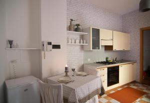 Appartamento Leoncino - AbcAlberghi.com