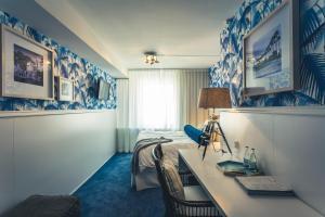 Hotel Bellora (30 of 93)