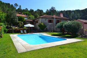 Foto del hotel  Casa de Fujacos