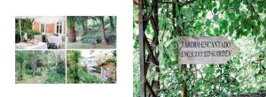 Challet Fonte Nova, Гостевые дома  Алкобаса - big - 44