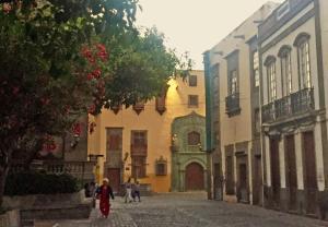 La Casa de Vegueta (13 of 44)