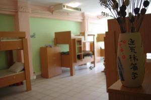 Small Funny World Hostel (5 of 19)