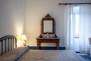 Casa Migliaca, Farm stays  Pettineo - big - 17