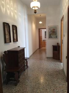 La Casa Di Elisabetta - AbcAlberghi.com
