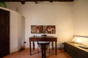 Casa Migliaca, Farm stays  Pettineo - big - 20