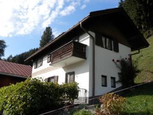 Lehnberg