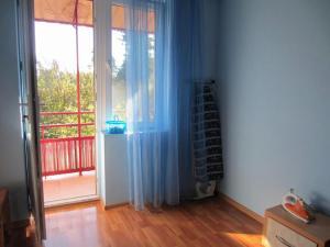 Apartments in Chakvi, Апартаменты  Чакви - big - 24