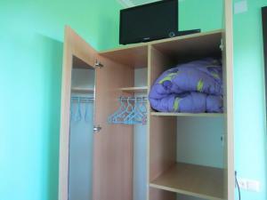 Apartments in Chakvi, Апартаменты  Чакви - big - 25