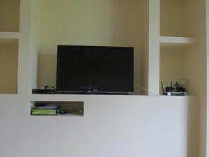 Apartments in Chakvi, Апартаменты  Чакви - big - 28