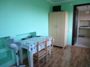 Apartments in Chakvi, Апартаменты  Чакви - big - 33