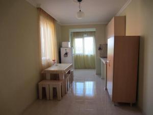 Apartments in Chakvi, Апартаменты  Чакви - big - 34