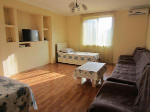 Apartments in Chakvi, Апартаменты  Чакви - big - 35