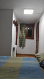 Pensió i Apartaments la Bordeta, Guest houses  Taull - big - 23