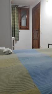 Pensió i Apartaments la Bordeta, Guest houses  Taull - big - 24