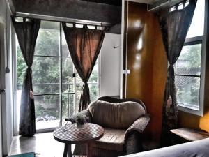 102 Residence, Szállodák  Szankampheng - big - 22