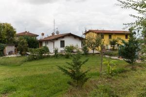Casa Dyl - AbcAlberghi.com