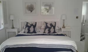 特大号床间或双床间