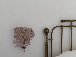 Casa Falco Della Regina - AbcAlberghi.com